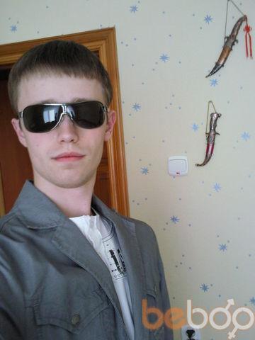 Фото мужчины Progressive, Ровно, Украина, 30