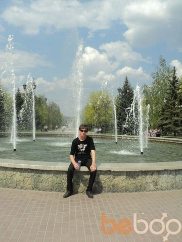 Фото мужчины Stas, Старый Оскол, Россия, 27