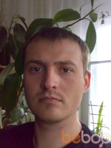 Фото мужчины skeff82, Донецк, Украина, 36