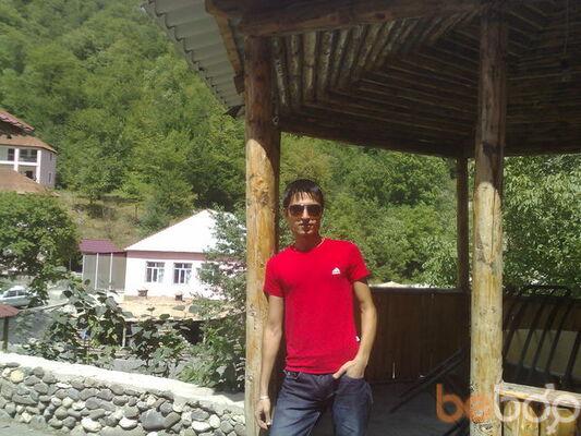 Фото мужчины Бакинец, Баку, Азербайджан, 30