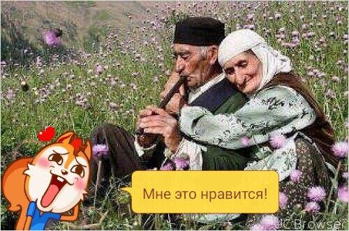 Фото мужчины 9164238566но, Москва, Россия, 29