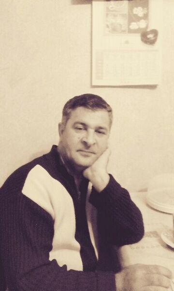 Фото мужчины Subhan, Баку, Азербайджан, 46