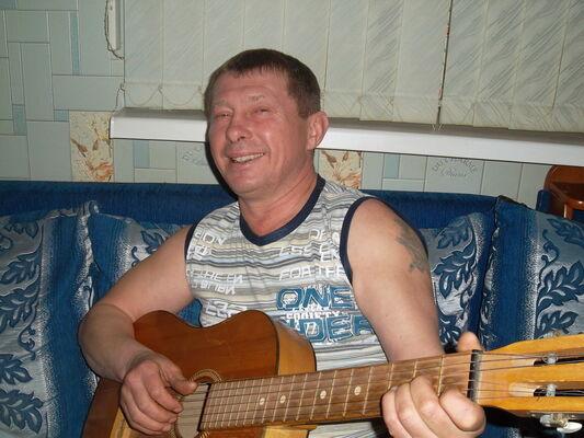 Фото мужчины Влад, Курск, Россия, 48