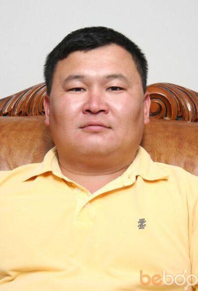 Фото мужчины Leon, Shihezi, Китай, 39