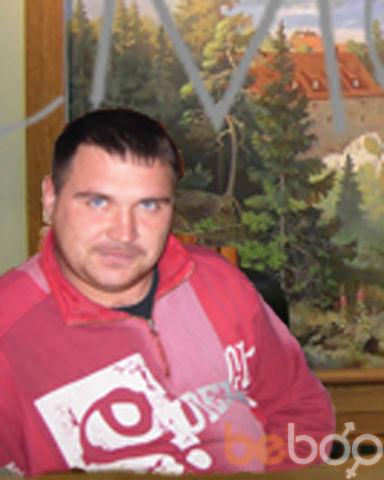 Фото мужчины влад, Киров, Россия, 34