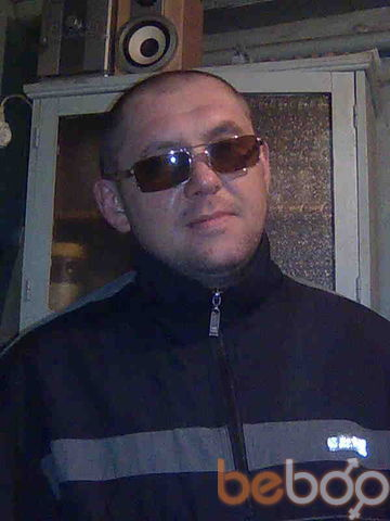 Фото мужчины ALEX, Енакиево, Украина, 37