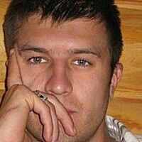 Фото мужчины Михаил, Санкт-Петербург, США, 32