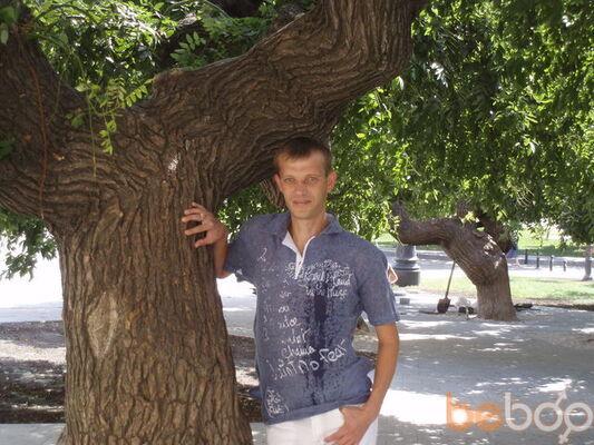Фото мужчины kesav, Ильичевск, Украина, 41