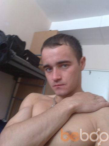Фото мужчины Xyligan, Санкт-Петербург, Россия, 33