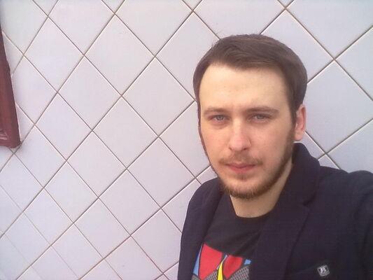 Фото мужчины Артём, Светлоград, Россия, 23