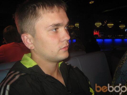 Фото мужчины LEX1980, Москва, Россия, 38