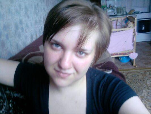 Знакомства новомичуринск женщины