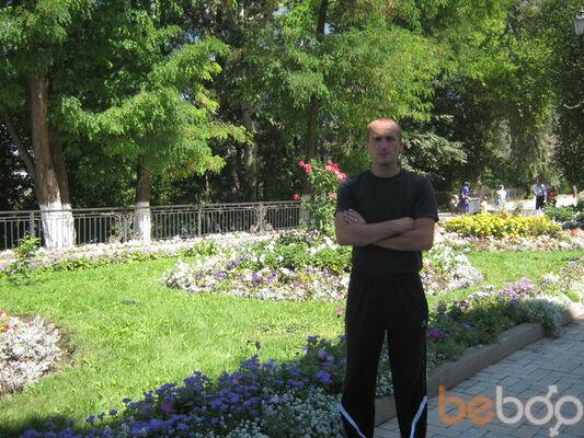Фото мужчины advokat5555, Горловка, Украина, 36