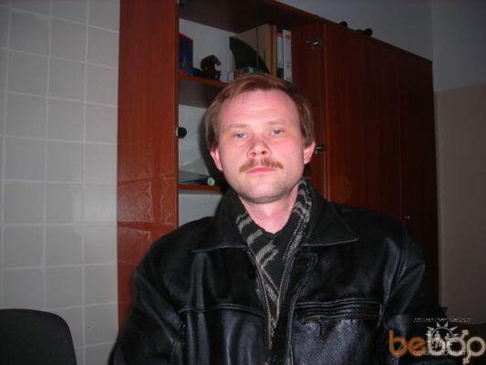 Фото мужчины mihaylo, Минск, Беларусь, 38