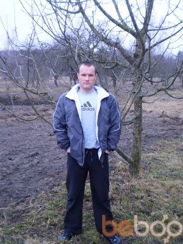 Фото мужчины Гербарий, Гродно, Беларусь, 32
