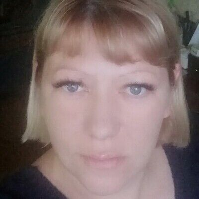 Знакомства Екатеринбург, фото девушки Катюшка, 39 лет, познакомится для флирта, любви и романтики