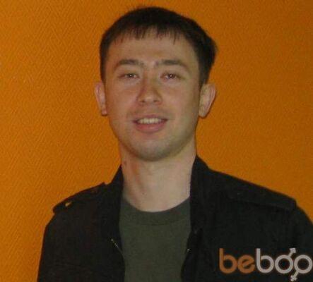 Фото мужчины Yolan, Петропавловск, Казахстан, 31