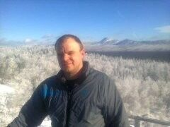 Фото мужчины саша, Куса, Россия, 28