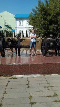 Фото мужчины Александр, Брянск, Россия, 26