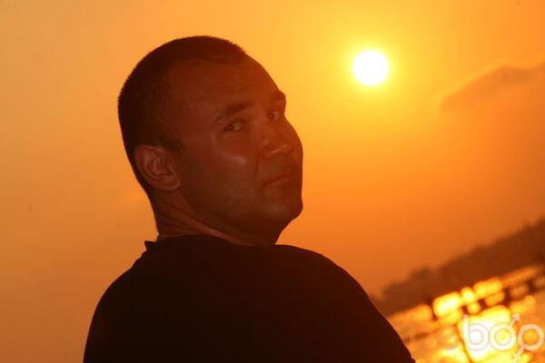 Фото мужчины pasha, Минск, Беларусь, 39