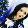 Mariyka